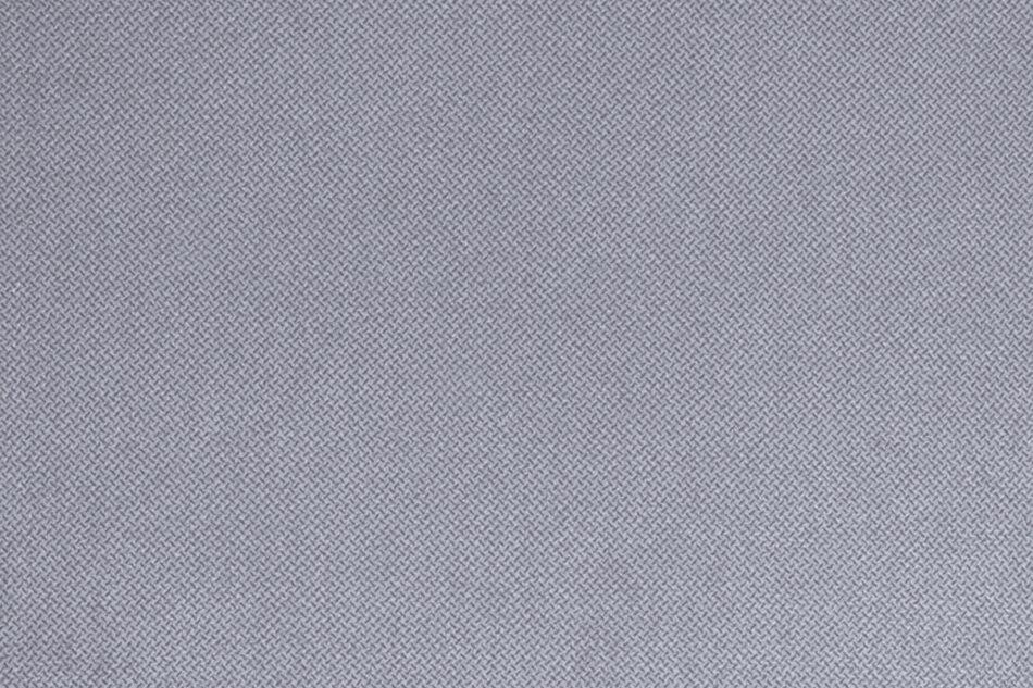 DOZER Szara sofa 3 osobowa z funkcją spania szary/czarny - zdjęcie 7