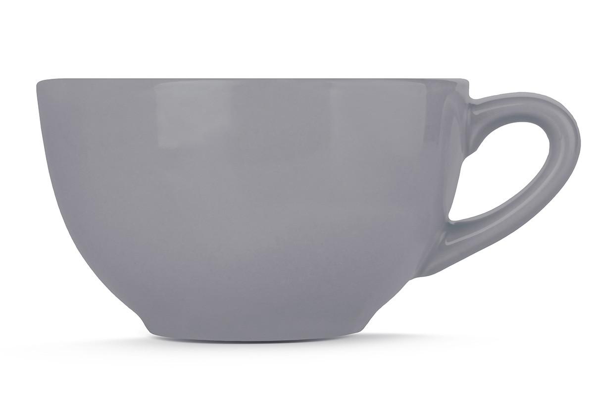 Filiżanka do herbaty