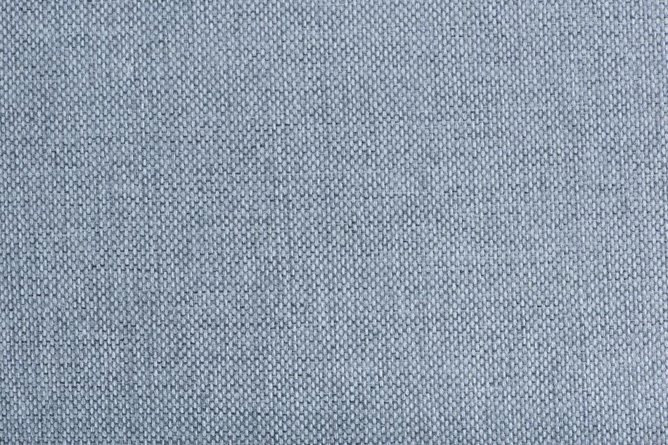 REVO Kanapa z funkcją spania niebieska niebieski - zdjęcie 8