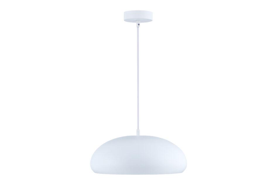 INCENDO Lampa wisząca biały - zdjęcie 0
