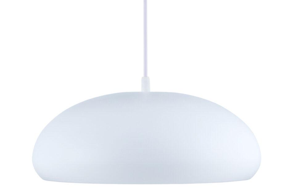 INCENDO Lampa wisząca biały - zdjęcie 2