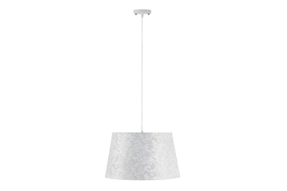 SKROP Lampa wisząca biały - zdjęcie 0