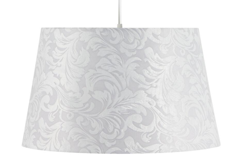 SKROP Lampa wisząca biały - zdjęcie 1