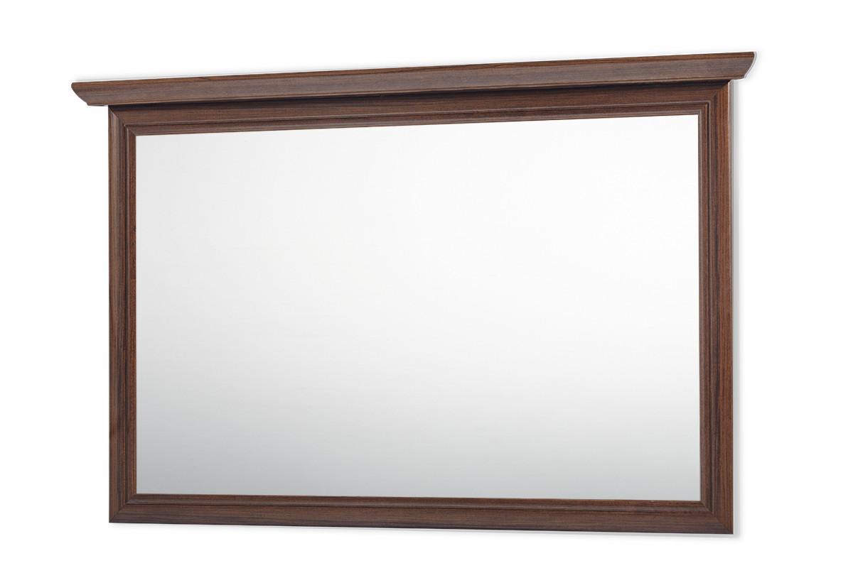 Duże lustro na ścianę