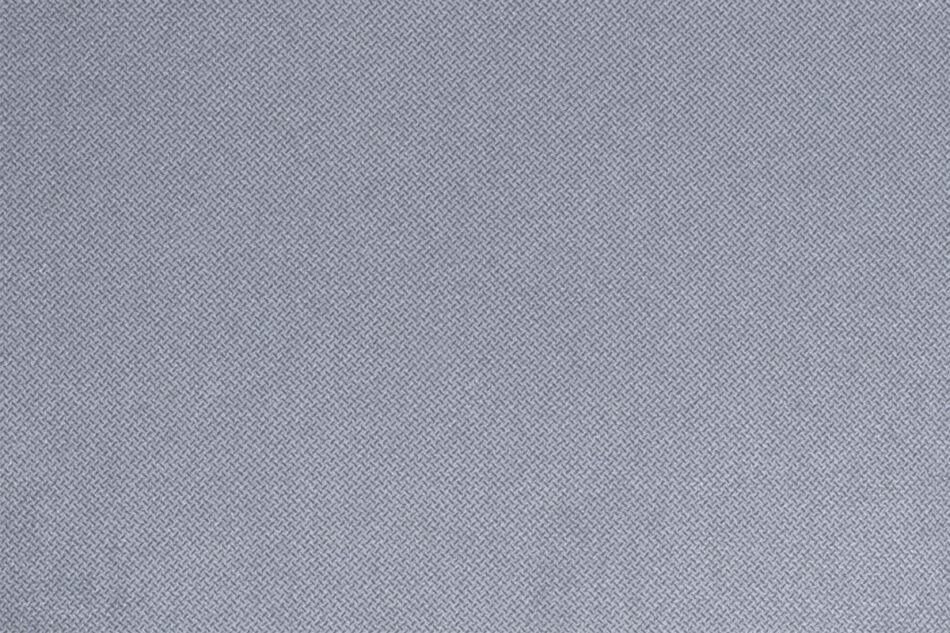 DOZER Szara wersalka z pojemnikiem na pościel szary/czarny - zdjęcie 8