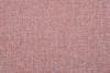 STRALIS Skandynawski puf różowy na nóżkach koralowy - zdjęcie 3