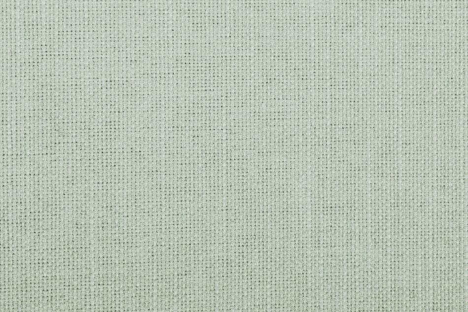 STRALIS Skandynawski fotel zielony na nóżkach miętowy - zdjęcie 7