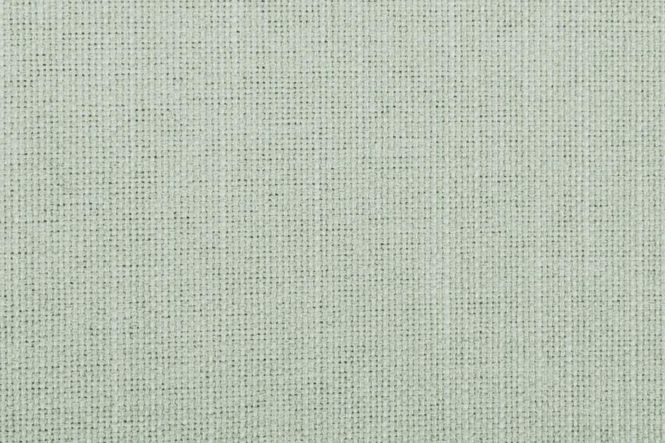 STRALIS Skandynawski puf zielony na nóżkach miętowy - zdjęcie 3