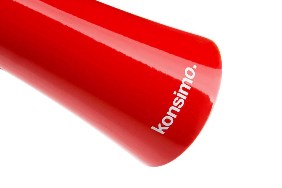 SALPE Młynek czerwony - zdjęcie 4