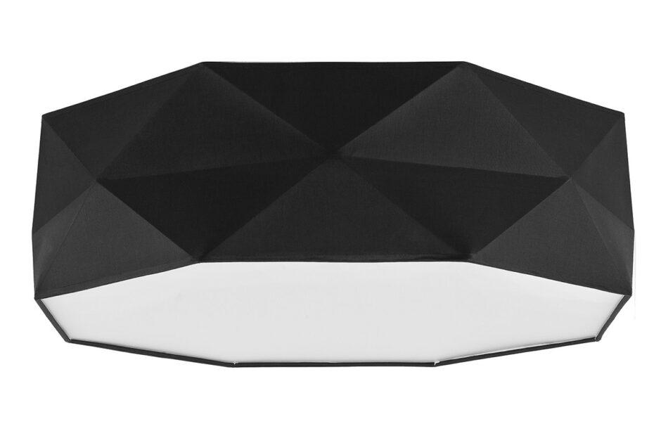 HADER Lampa wisząca czarny - zdjęcie 0