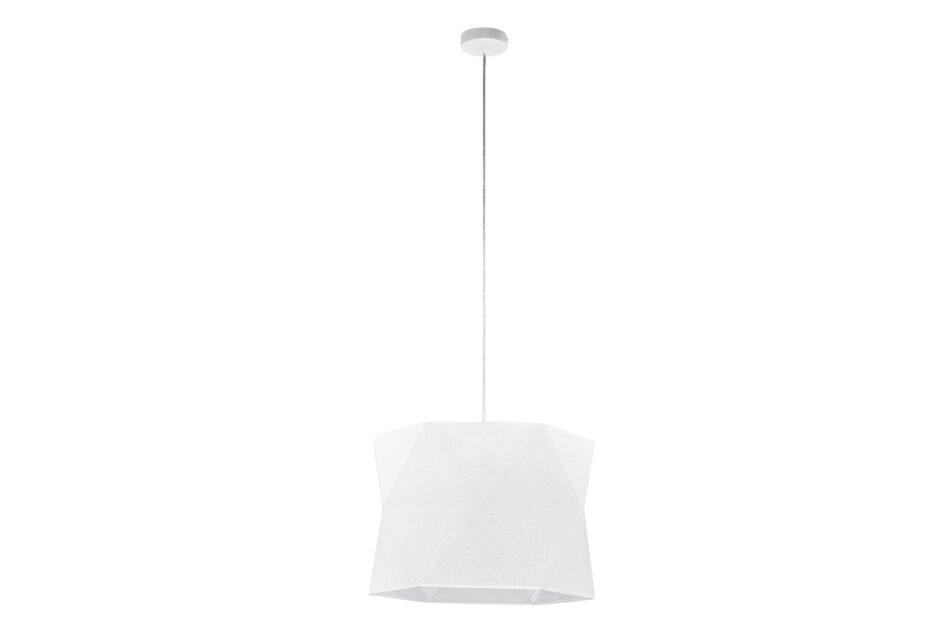 BANTI Lampa wisząca biały - zdjęcie