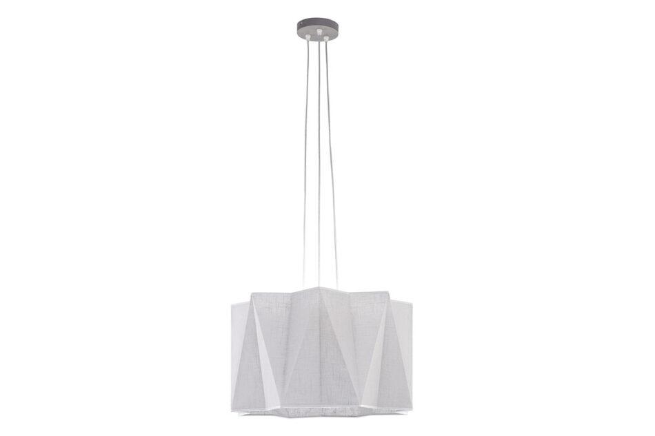 ORIG Lampa wisząca beżowy - zdjęcie