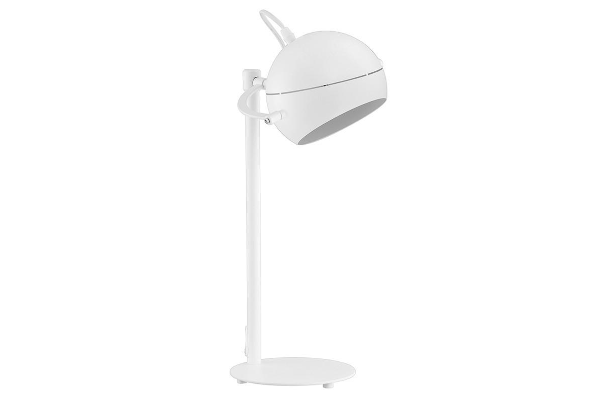 Lampa biurkowa
