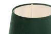 FRUCTU Lampa stołowa zielony - zdjęcie 3