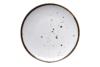 ALUMINA Serwis obiadowy polska porcelana Cottage White dla 6 os. Cottage white - zdjęcie 10