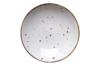 ALUMINA Serwis obiadowy polska porcelana Cottage White dla 6 os. Cottage white - zdjęcie 5