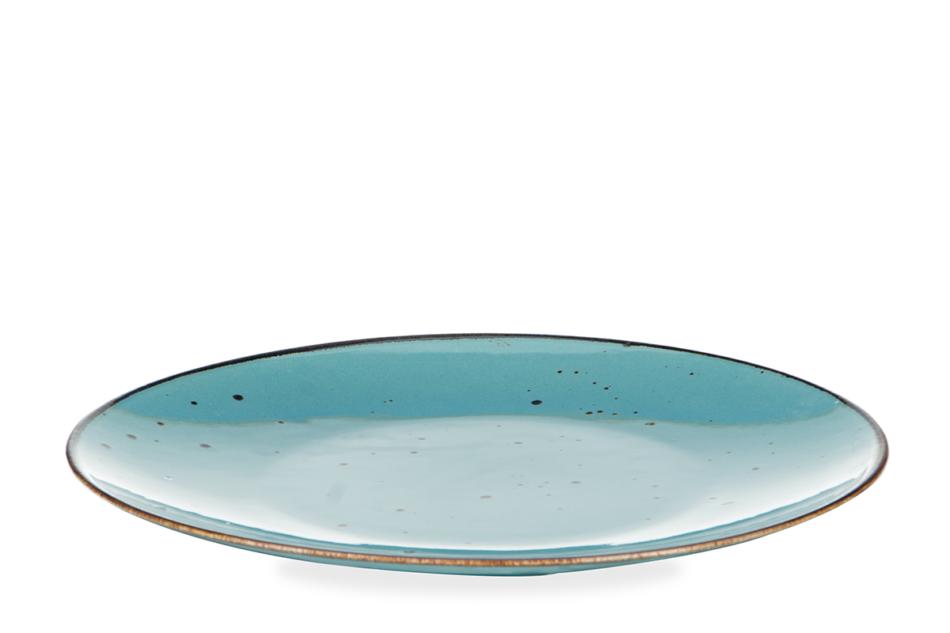 ALUMINA Serwis obiadowy 6os. (18el.) Cottage Tiffany - zdjęcie 11