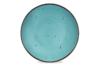 ALUMINA Serwis obiadowy 6os. (18el.) Cottage Tiffany - zdjęcie 7
