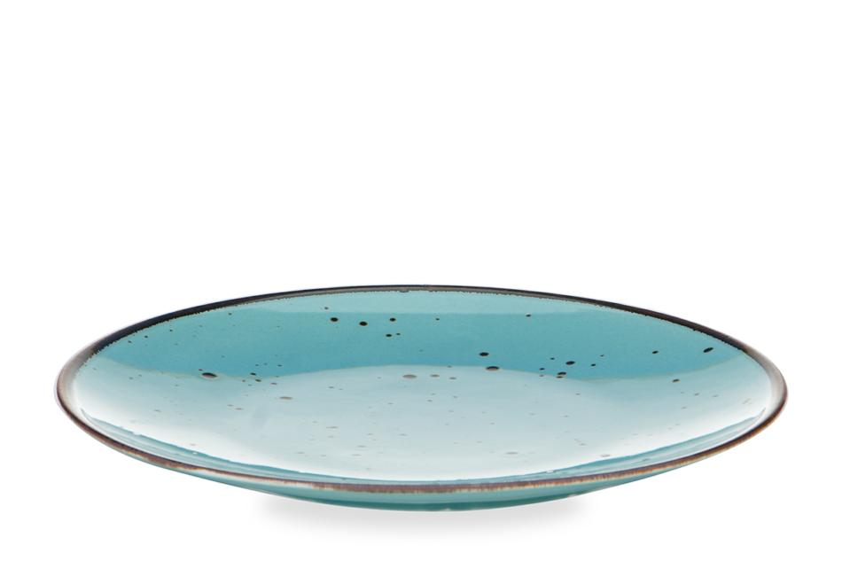 ALUMINA Serwis obiadowy 6os. (18el.) Cottage Tiffany - zdjęcie 13