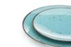 ALUMINA Serwis obiadowy 6os. (18el.) Cottage Tiffany - zdjęcie 10
