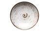 ALUMINA Serwis obiadowy polska porcelana Nostalgia White dla 6 os. Nostalgia White - zdjęcie 9