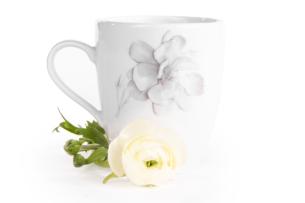 NORA MAGNOLIA, https://konsimo.pl/kolekcja/nora-magnolia/ Kubek Magnolia - zdjęcie