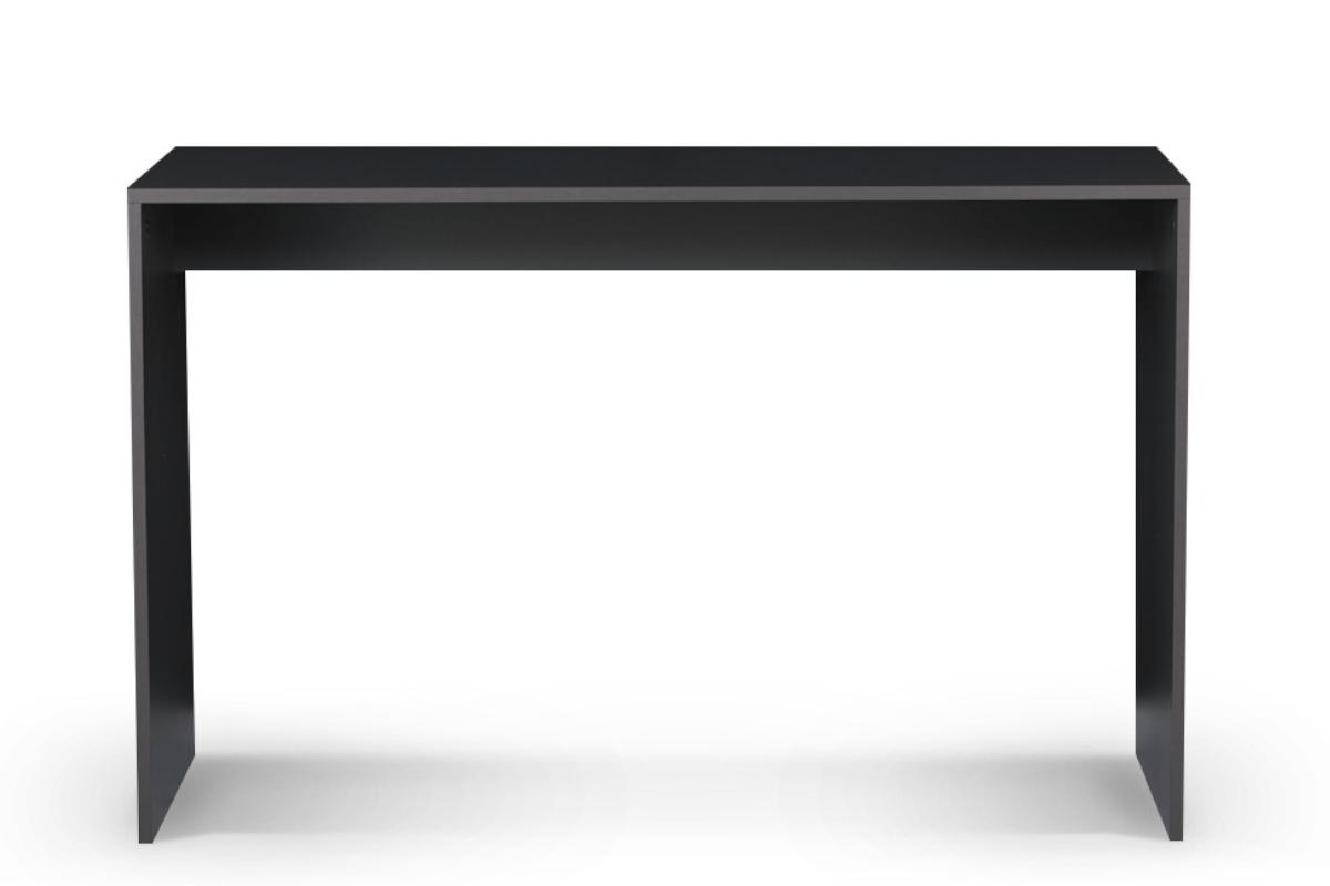 Małe biurko dla dziecka 120 cm