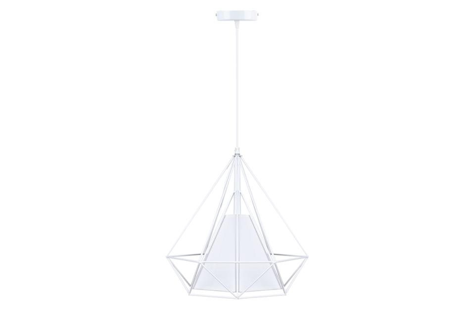 ACOS Lampa wisząca biały - zdjęcie 0