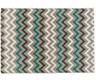 Dywany i wycieraczki