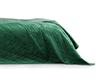 Tekstylia na łóżko