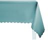 Tekstylia na stół