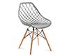 Krzesła inspirowane