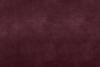 NORIS Narożnik z pufą welur magenta bordowy - zdjęcie 12
