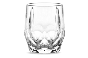 PRESTIGE DESIRE, https://konsimo.pl/kolekcja/prestige-desire/ Szklanka do whisky 6 szt. przezroczysty - zdjęcie