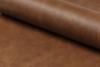 ROTIO Krzesło obrotowe brązowe brązowy - zdjęcie 6