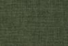 ROTIO Krzesło obrotowe tapicerowane zielone zielony - zdjęcie 6