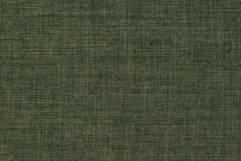 ROTIO Krzesło obrotowe tapicerowane zielone zielony - zdjęcie 5