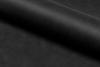 ROTIO Krzesło obrotowe czarne czarny - zdjęcie 6