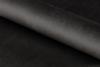 VERTIO Krzesło kubełkowe obrotowe welurowe ciemno szary grafitowy - zdjęcie 9