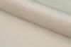 NOLO Fotel obrotowy welurowy biały kremowy - zdjęcie 9