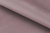 NOLO Fotel obrotowy welurowy różowy różowy - zdjęcie 7