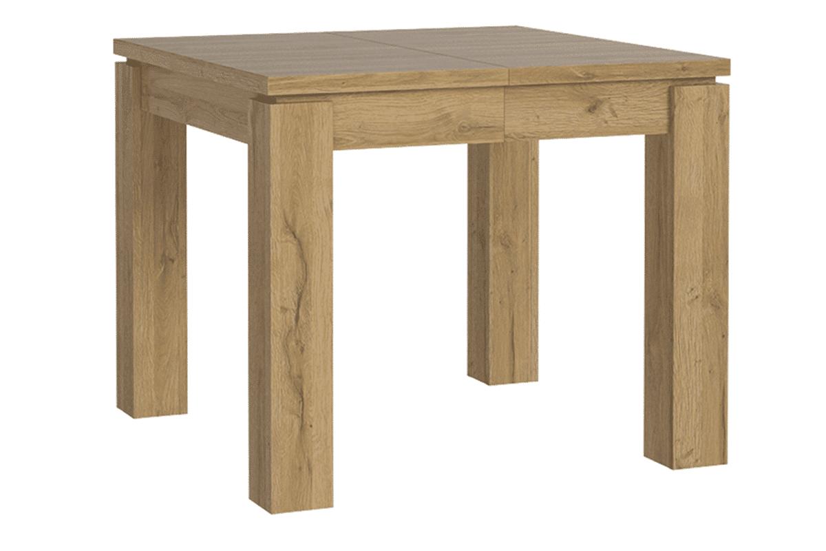 Nowoczesny stół rozkładany
