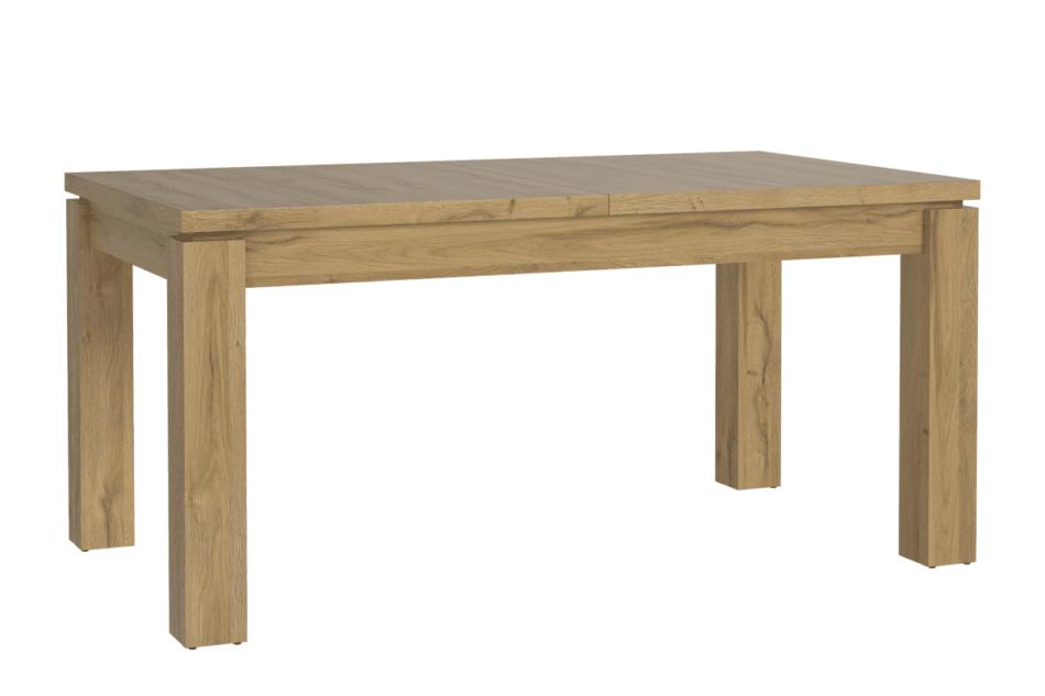 HAVANNA Stół rozkładany nowoczesny dąb - zdjęcie 0