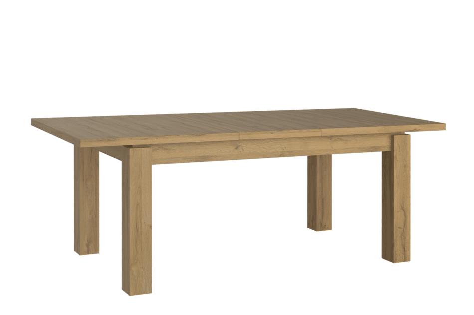 HAVANNA Stół rozkładany nowoczesny dąb - zdjęcie 2