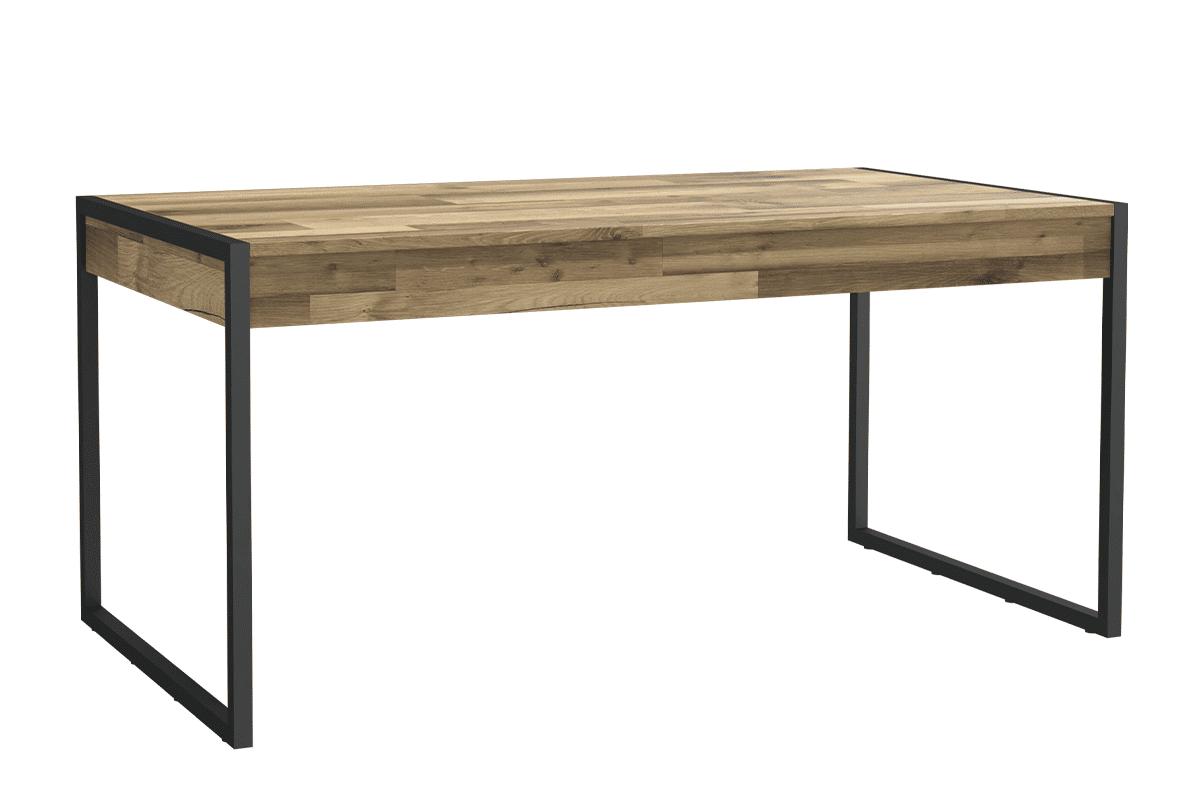 Stół industrialny do jadalni