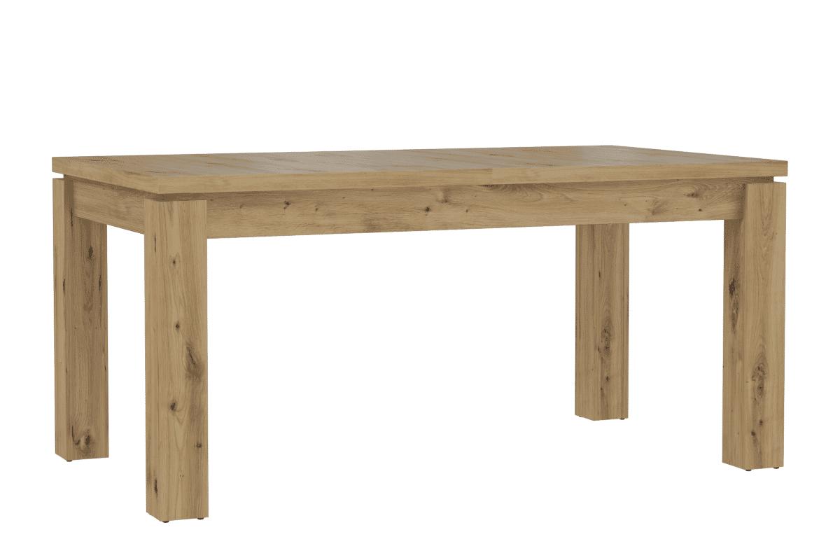 Stół minimalistyczny do jadalni
