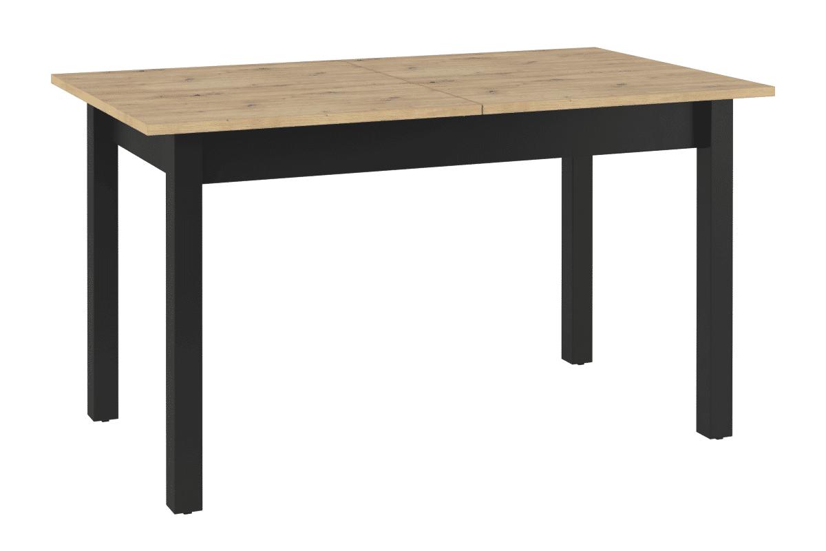 Stół rozkładany loft