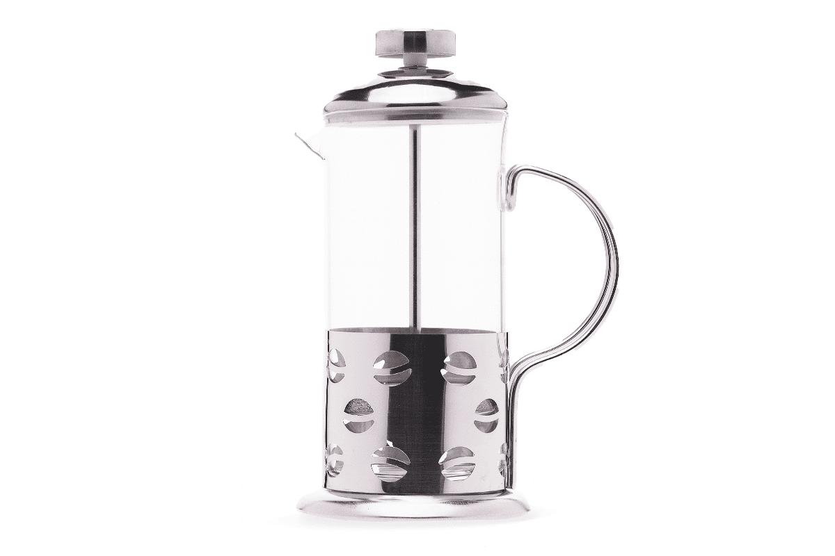 Kawiarka 350 ml